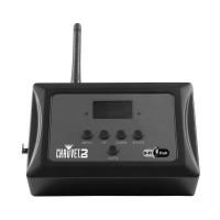 DMX wireless/ DMX telecomandati