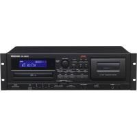 Combinazioni CD/cassette