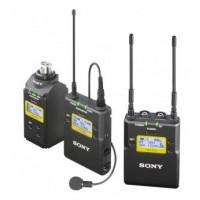 Sistemi speciali wireless
