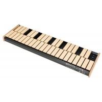 Xylofoni
