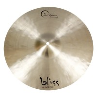 Piatti Crash 14""