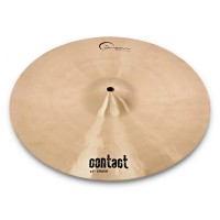 Piatti Crash 16""