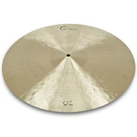 Piatti Crash 18""