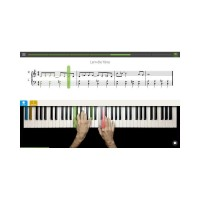 Corsi di musica online