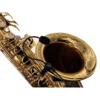 Microfoni per Sassofono