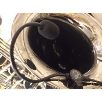 Microfoni per Tromba, Corno ECC