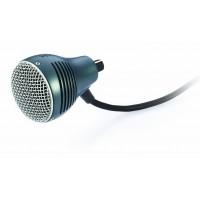 Microfoni per Armoniche