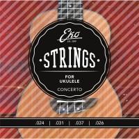 Corde per ukuleles