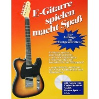 Spartiti per chitarra