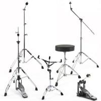 Hardware per E-drum