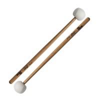 Bacchette per strumenti orchestrali