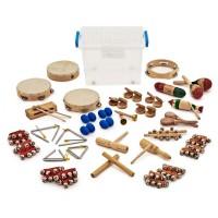 Set percussioni