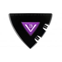 Moduli MIDI