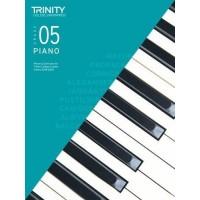 Libri di Musica per tastiere
