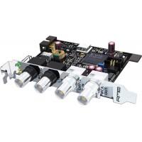 Interfacce Audio PCI