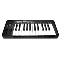 MIDI Keyboards 25 Tasti