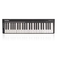 MIDI Keyboards 49 Tasti