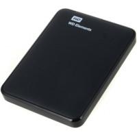 Hard drives (esterni)