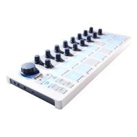 Studio controllers e telecomandi