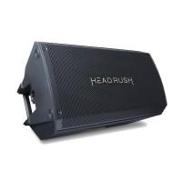 Diffusori passivi full-range/Monitors passivi