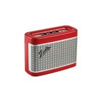 Speaker blutooth