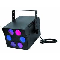 Luci decorative LED